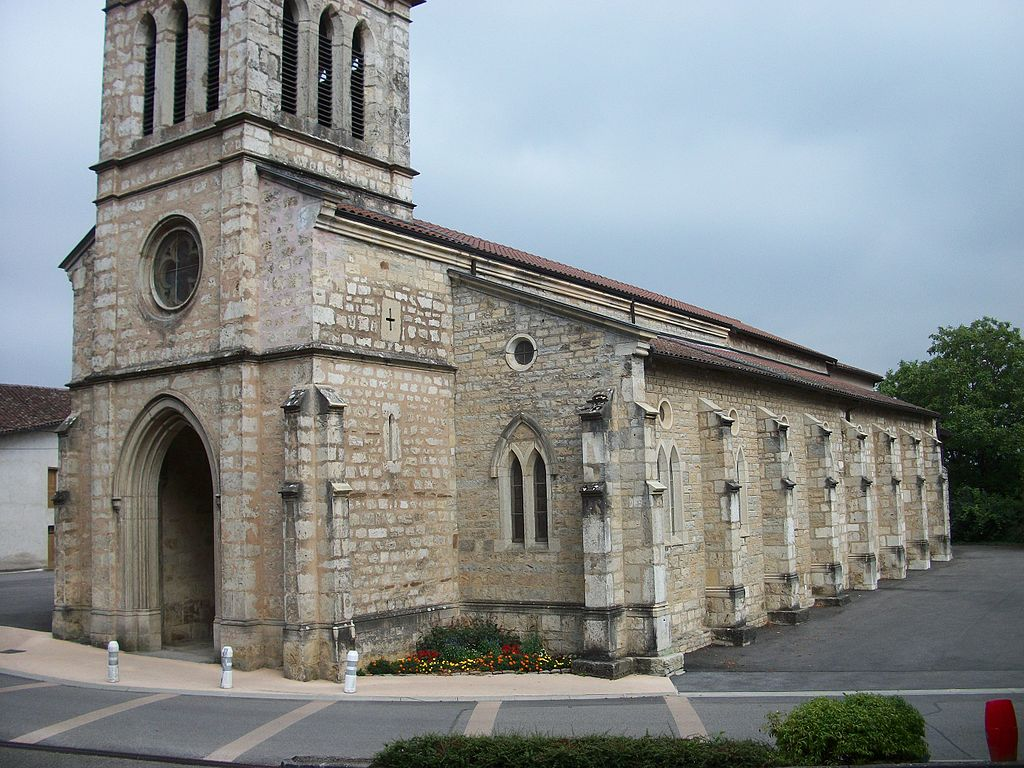 Bourg_St_Christophe_eglise_1